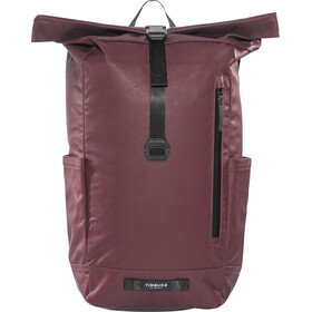 Timbuk2 Tuck Pack Carbon Coated reppu , punainen
